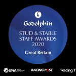 godolphin-2020-finalists