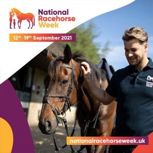 chris-hughes-national-racehorse-week