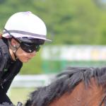 NHC Pony Racing Training Days
